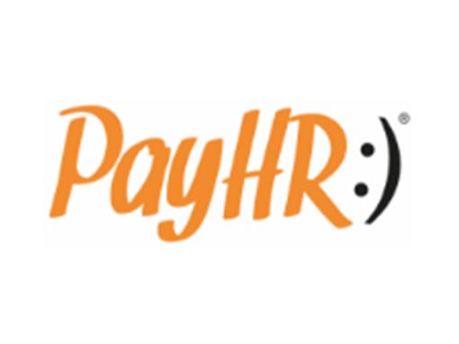 PayHR