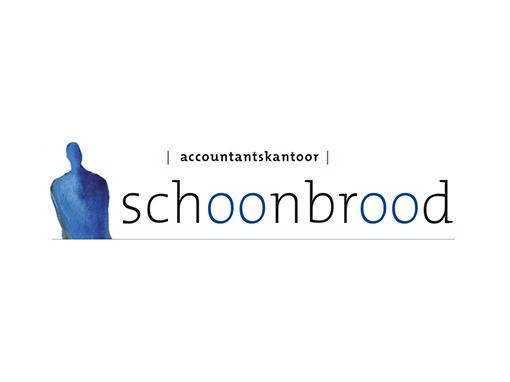 Schoonbrood